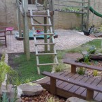 Kiddis play area 150x150 Gallery