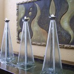 glass Water feature 2 150x150 Gallery